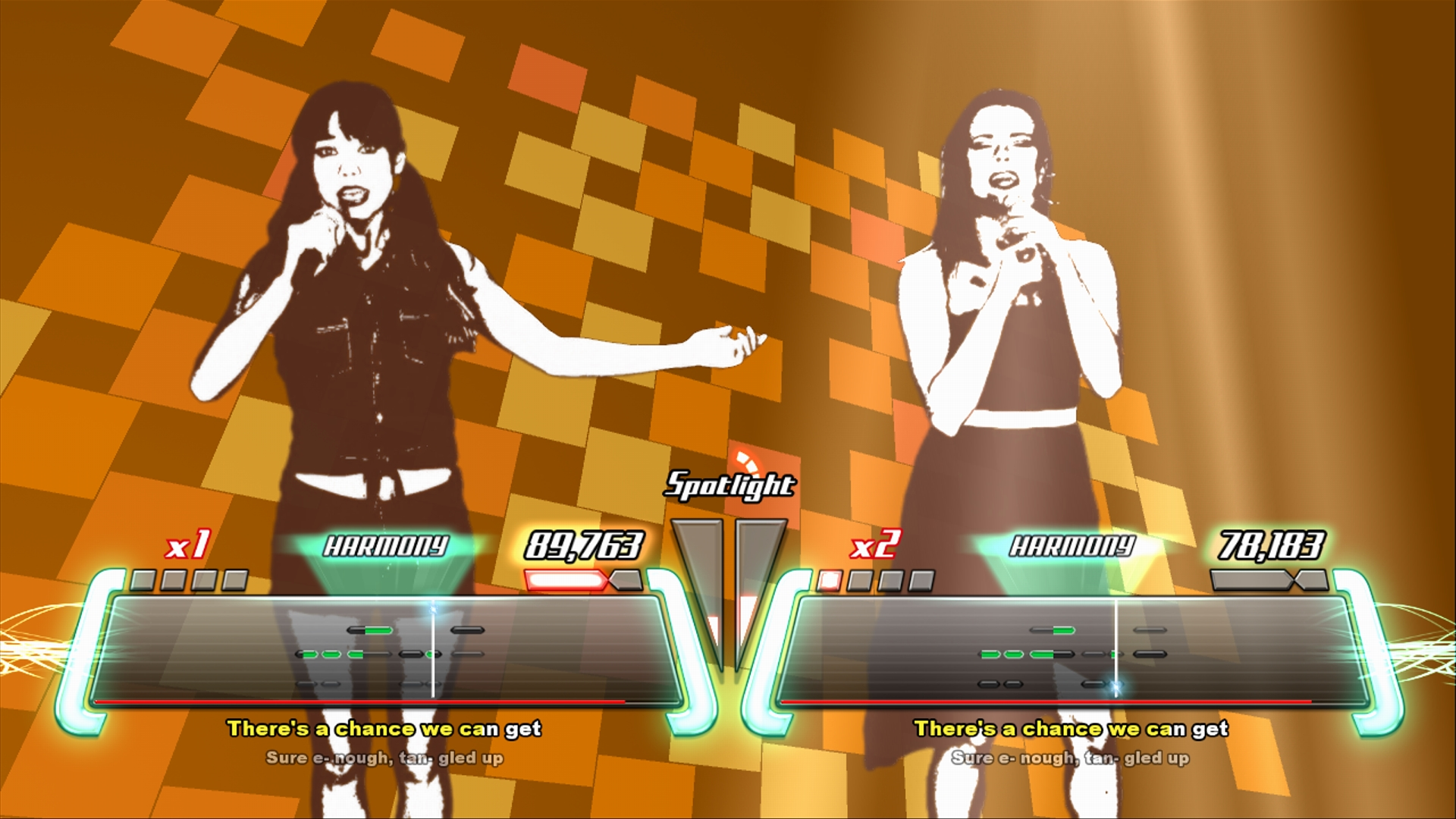 Thevoice_screen1