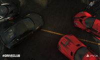 Article_list_driveclub-screen-29-ps4-us-26aug14