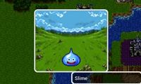 Article_list_slime