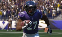 Article_list_madden-15-ray-rice