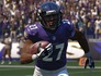 madden 15 ray rice