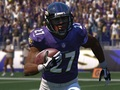 Hot_content_madden-15-ray-rice