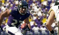 Article_list_madden_nfl_15_67201