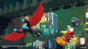disney infinity: marvel super heroes 2.0 edition yondu and falcon