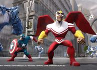disney infinity: marvel super heroes 2.0 edition falcon