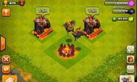 Article_list_lava_hound_clash_of_clans