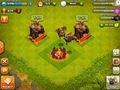 Hot_content_lava_hound_clash_of_clans