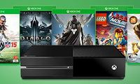 Article_list_xbox_one_free_games