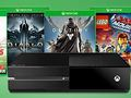 Hot_content_xbox_one_free_games
