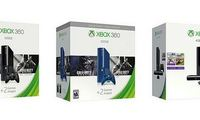 Article_list_xbox_360_holiday_2014_bundles