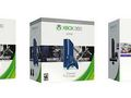 Hot_content_xbox_360_holiday_2014_bundles