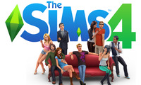 Article_list_the-sims-4-release-date