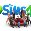 The Sims 4 Screenshot - The Sims 4