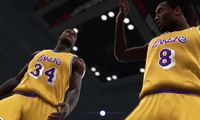 Article_list_nba_2k15