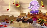 Article_list_skylanders_trap_team