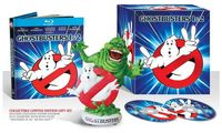 Article_list_ghostbusters_bluray