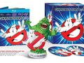 Hot_content_ghostbusters_bluray