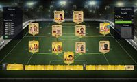 Article_list_fifa-15-squadbuilding