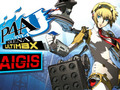 Hot_content_aigis