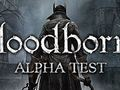 Hot_content_bloodborne