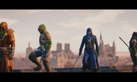 Article_list_ac_unity_multiplayer