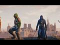 Hot_content_ac_unity_multiplayer