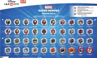 Article_list_disney_infinity_power_discs