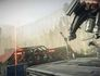 Killzone Shadowfall Image
