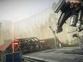 Hot_content_killzone_shadow_fall_atac_tower