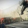 Killzone: Shadow Fall Screenshot - 1170291