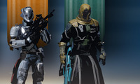 Article_list_destinyclasses