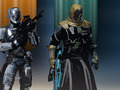 Hot_content_destinyclasses
