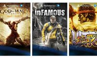 Article_list_ps_now_ps3_new_titles