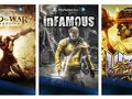 Hot_content_ps_now_ps3_new_titles