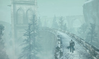 Article_list_dsii-dlc3-03-walking_through_the_snow_storm_1410968482