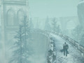 Hot_content_dsii-dlc3-03-walking_through_the_snow_storm_1410968482