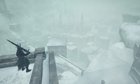 Article_list_dsii-dlc3-04-looking_down_on_the_city_covered_in_snow_1410968483