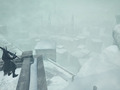 Hot_content_dsii-dlc3-04-looking_down_on_the_city_covered_in_snow_1410968483