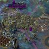 Sid Meier's Civilization Beyond Earth Screenshot - 1170395