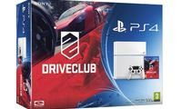 Article_list_driveclub_ps4_bundle