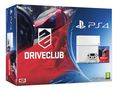 Hot_content_driveclub_ps4_bundle