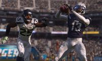 Article_list_madden-ratings-week-3-header