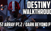 Article_list_d-lastarraypt2-darkbeyondpt1