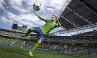 Article_list_fifa_15_gameplay