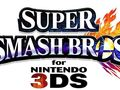 Hot_content_super_smash_bros_logo