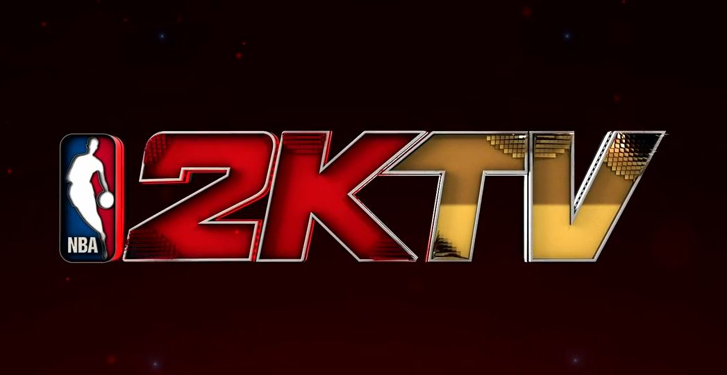 2ktv revealed for nba 2k15 gamezone