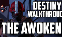 Article_list_d-theawoken