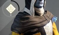 Article_list_cryptarch