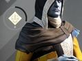 Hot_content_cryptarch