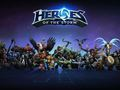 Hot_content_heroes_of_the_storm